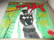 That's Funk 2 (1983) TELDEC DMM - sealed - unplayed - Mint (M) !! - Groß Gerau