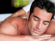 Massage  lerne  die Berührung kennen - Fürth (Hessen)