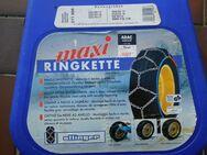 Schneeketten - Reifengröße siehe Foto - Köln