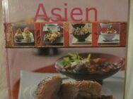 Die besten Rezepte aus China + Thailand, neu, ovp. + Köstliche Rezepte aus Asien + aus dem Wok, neu, ovp. - München