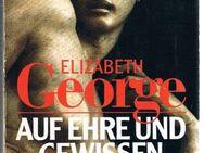 Auf Ehre und Gewissen: Roman von Elisabeth George. - Mönchengladbach