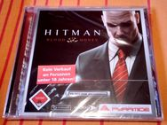 Hitman - Blood Money (Keine Jugendfreigabe) - Kassel