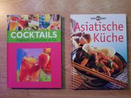 2 Sach Bücher - Erkner Zentrum
