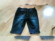 Bermuda Shorts JEANS Gr. 52 NEU - Hameln