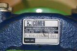 Zapfwellengetriebe T-304A 2.0