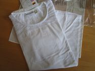 Spitzen-T-Shirt kurzarm (Gr.38) Weiß ( Laura Kent - Weichs