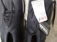 Herren Schuhe Gr.47  Leder mit Versand - Marl (Nordrhein-Westfalen)