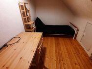 Zimmer gesucht in Emmendingen - Emmendingen Zentrum