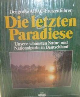 ADAC – Reiseführer, DAS BESTE, Karl- Heinz Bochow - Reichenbach (Vogtland)