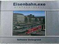 Eisenbahn.exe professionell - Niederfischbach