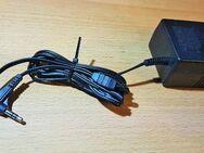 Original Netzteil AC/DC Adaptor H-G41046DT Output: 6 V - 500 mA