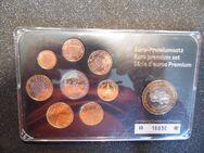 Slowenien Euro-Premiumsatz von 2007 - Kolkwitz