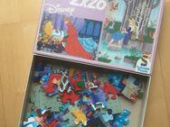 Schmidt Puzzle Disney - Bremen
