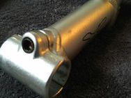 AHead Mountainbike Vorbau 130mm