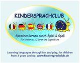 ENGLISCHUNTERRICHT für Kinder & Schüler, English language classes for kids & teens in Berlin
