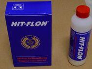 """PTFE Motorölzusatz HIT-Flon Teflon """"Tuning"""" Additiv fürs Motoröl zur Reibungsreduzierung Leistungssteigerung Verbrauchssenkung - Landsberg (Lech)"""