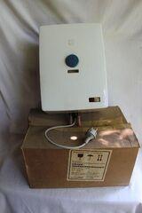 DDR-Heiss-Wasserspeicher N501, funktionstüchtig in OV