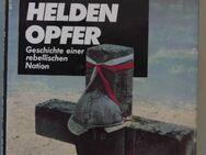 Heinrich Jaenecke: Polen: Träumer, Helden, Opfer. - Münster