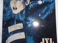 JYL (Vinyl LP 1984) Ultra Rarity! - Groß Gerau