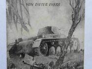 Evers, Dieter: Deutsche Panzer durchbrechen den Korridor. Aus der Reihe: Spannende Geschichten - Königsbach-Stein