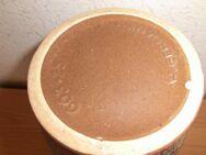 Krug Keramik mit Henkel/ Dopfer Glasur / gut erhalten - Duisburg