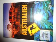 Traumkontinent Australien DVD - Berlin