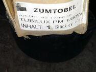 ZUMTOBEL TUBILUX PM 1/80W - Berlin Friedrichshain-Kreuzberg