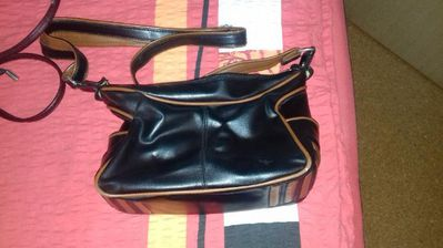 Handtaschen zu verkaufen! Teil 2 - Altenstadt (Hessen)