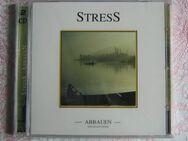 Stress Abbauen - Speziell komponierte Musik 2 CDs neu und OVP - Celle