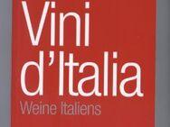Weine Italiens 2014 Vini d'Italia  Gambero Rosso - Nürnberg