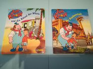 Nelson Minibücher: Jim Knopf - Hamburg