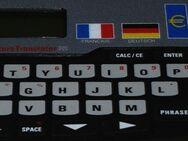 Sprachen-Computer Französisch Deutsch Translator von Hexaglot - Ingolstadt