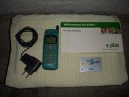 Sammler ! Nokia v.1998 ! - Sandersdorf
