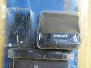 Freisprecheinrichtung von Philips HFM 1 - Bad Belzig Zentrum