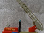 Playmobil Feuerwehrauto - Retro - Oldie - SELTEN!!! - Raesfeld