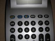 Tischrechner, Taschenrechner (59) - Mettmann