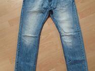 Verkaufe Originale REVIEW Jeans - Werneuchen Zentrum