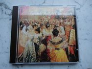 Grands Ballets Classiques CD 1991 EAN 3229263002126 7,- - Flensburg
