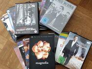 Umfangreiches Blu-ray, HD-DVD und DVD-Filmpaket mit seltenen Sammlerstücken - Hohenbrunn