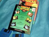 Airball / Time Bandit / super Tetres Amiga Triple Action