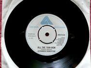 Vinyl - Single von Alexander Robertson - Niederfischbach