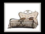 Luxury Beds London New-York-City Baltimore Chicago - Luxus Betten München Hamburg Berlin Köln Wien - Herne