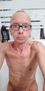 Treffen  bin schwul - Leipzig Alt-West