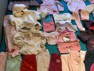 Kinder Kleidung Größe 86, 86/92 - Königsbach-Stein