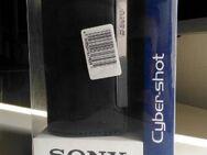 Original Sony Foto Kamera Tasche Cybershot LCS-HF - Nürnberg