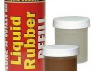 Liquid Rubber Refill - Espenau