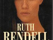 Eine entwaffnende Frau von Ruth Rendell - Spraitbach
