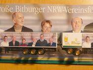 Bitburger Truck ### NEU ### OVP ### - Sankt Augustin