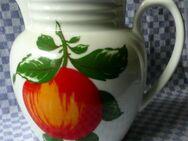 Vintage Krug , Waldsassen, aus den 70er Jahren - Niederfischbach