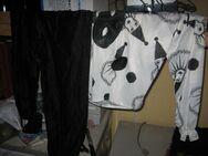 Harlem-Kostüm, Faschings-Kostüm, Karneval-Kostüm - Bad Belzig Zentrum